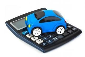 For more information visit:  http://www.autoexpress.co.uk/car-news/consumer-news/88361/tax-disc-changes-everything-you-need-to-know-about-uk-road-tax  #VED #RoadTax #UKCarTax