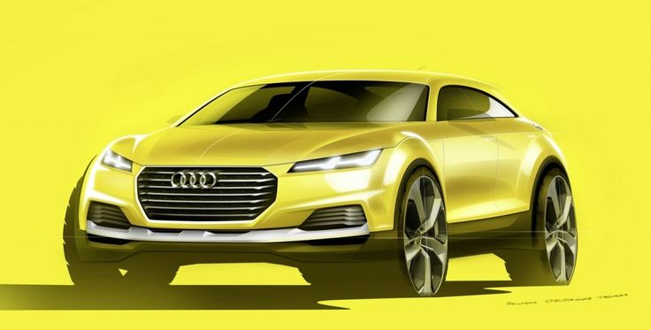 Audi has actually been hard at work attempting to extend the TT lineup and develop a sub-brand from it to help boost sales without increasing expenses too much. In this effort, the German car manufacturer has actually revealed a couple of TT-based ideas in recent years, consisting of the 2014 TT...