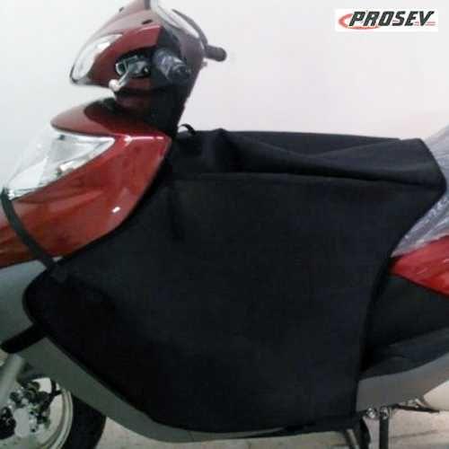 Yeni ürünümüz Motosiklet Diz Örtüsü Vinlex http://www.varbeya.com/magaza/motosiklet-aksesuar/motosiklet-diz-ortusu-vinlex/ adresinde  stoklarımıza girmiştir- Daha fazla hediyelik eşya,hediyelik,bilgisayar ve pc,tablet ve oto aksesuarları kategorilerine bakmanızı tavsiye ederiz