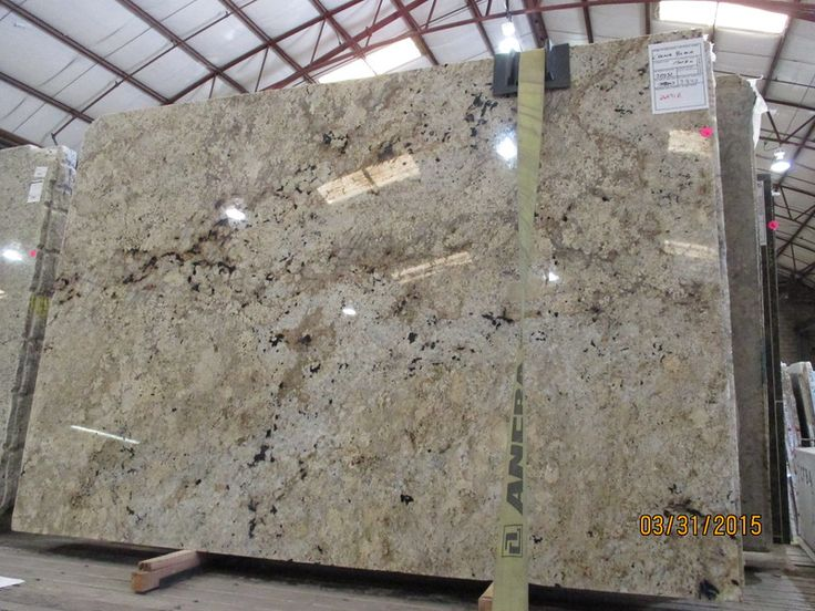 15 Best Granite Slabs Images On Pinterest Granite Slab