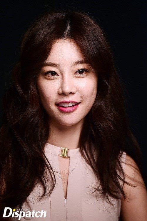 Park Sojin - Girl's Day - Scinic Photoshoot 2015 #GirlsDay #Sojin #Minah #Hyeri #Yura #Kpop