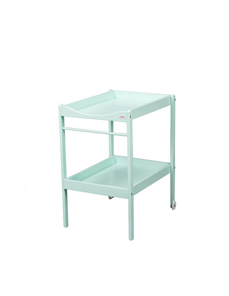 Table à langer Alice - Tables à langer | Combelle