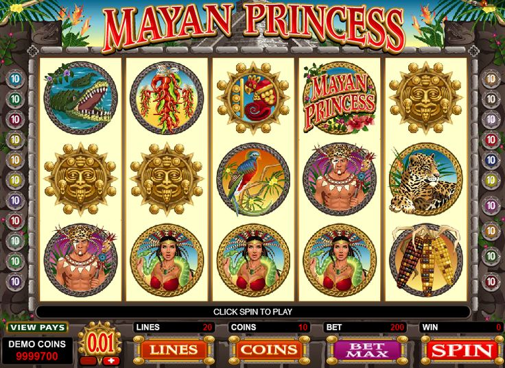 online casino freispiele kostenlose automaten spiele