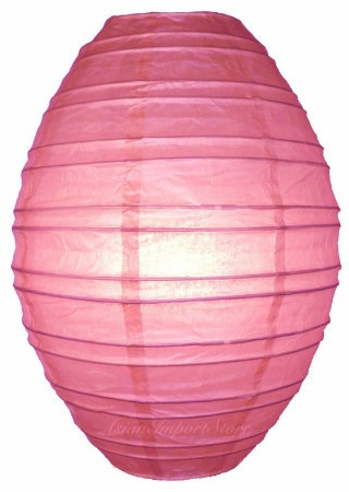 10 Hot Wedding Trends for 2013--#3 Paper Lanterns. Fuchsia Kawaii Paper Lanterns (www.3d-memoirs.com) #paper_lantern_weddings #paper_lanterns