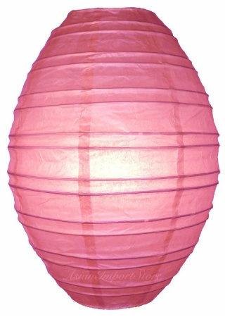 10 Hot Wedding Trends for 2013--#3 Paper Lanterns. Fuchsia Kawaii Paper Lanterns (www.3d-memoirs.com) #paper_lantern_weddings #paper_lanterns