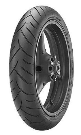 Dunlop ROADSMART Tires. *SPORT TOURING RADIAL*