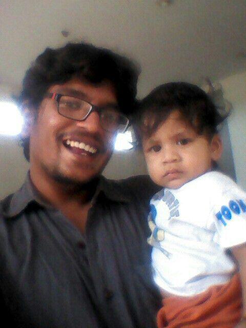 Mini Bro Sri