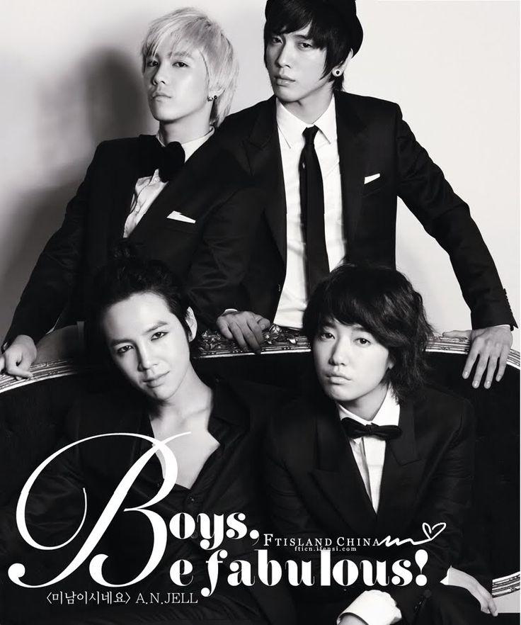 you're beautiful korean drama.. i miss this... <3