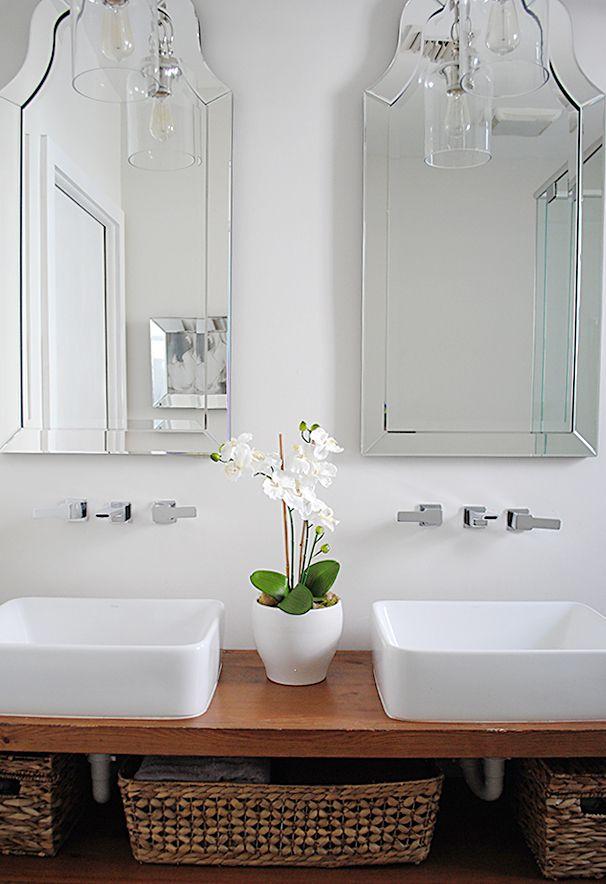 17 best images about homegoods decor ideas on pinterest for Bathroom decor home goods