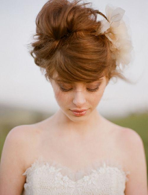 Nicole Rene Design {weddings, events, home decor, fashion & more}