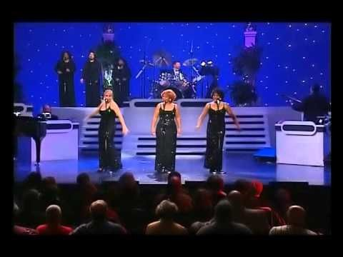 Three Degrees-When Will I See You Again (Pittsburgh USA, live) THREE TALENTED WOMEN FROM PHILLY! MISS PITTSBURGH AND A SPECIAL SOMEONE THERE NOW TOO! XXOO <3 :)