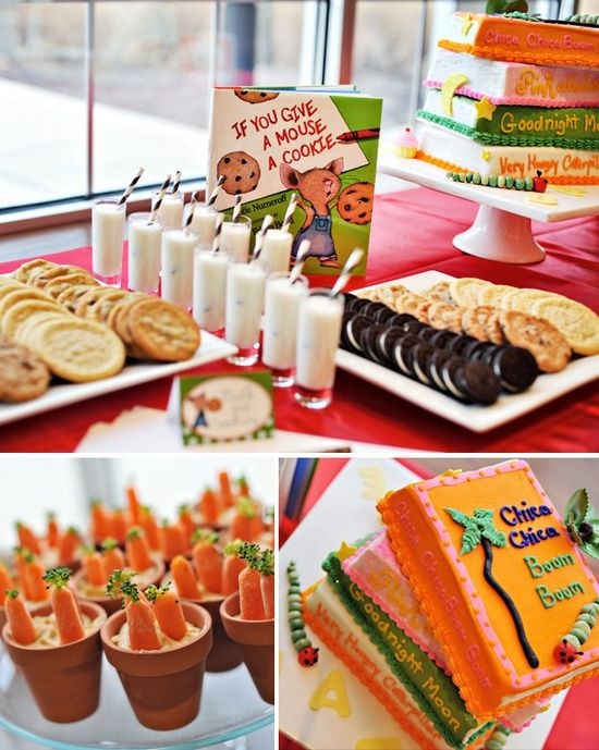 44 Best Oh Baby Showers And Stuff Images On Pinterest Teacher