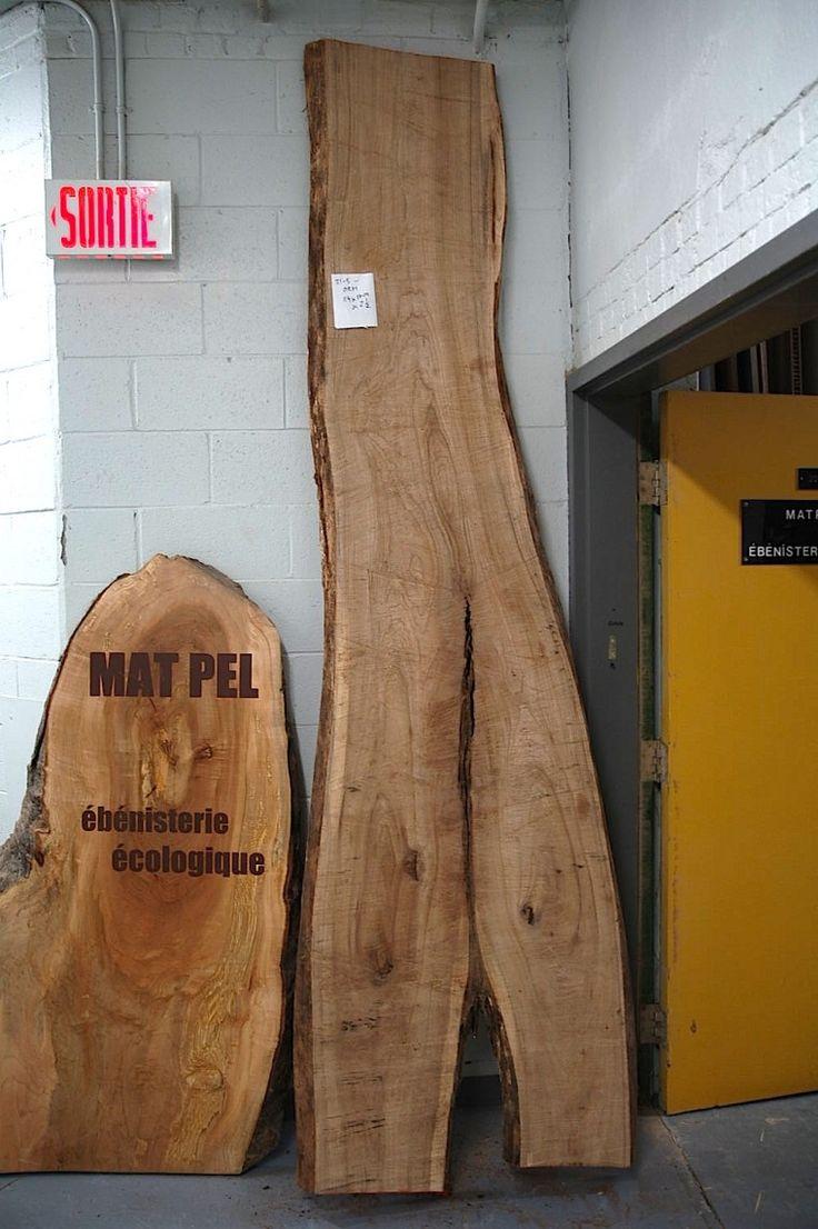 les 25 meilleures id es de la cat gorie tranches d 39 arbres sur pinterest artisanat bois b che. Black Bedroom Furniture Sets. Home Design Ideas