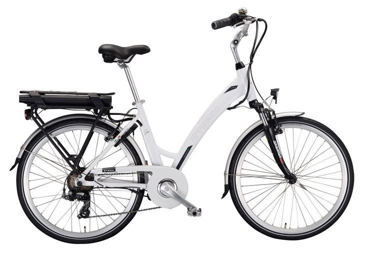 Despre biciclete electrice si manevrarea lor  Caracteristicile unei biciclete electrice sunt cert diferite decat cele ale uneia traditionale. Aceasta este dotata in plus cu un motor electric si cu un acumulator care ajuta foarte mult la deplasarea pe distante mai mari in speta si nu numai. Daca va ganditi sa optati pentru o modalitate de...  https://biz-smart.ro/despre-biciclete-electrice-si-manevrarea-lor/