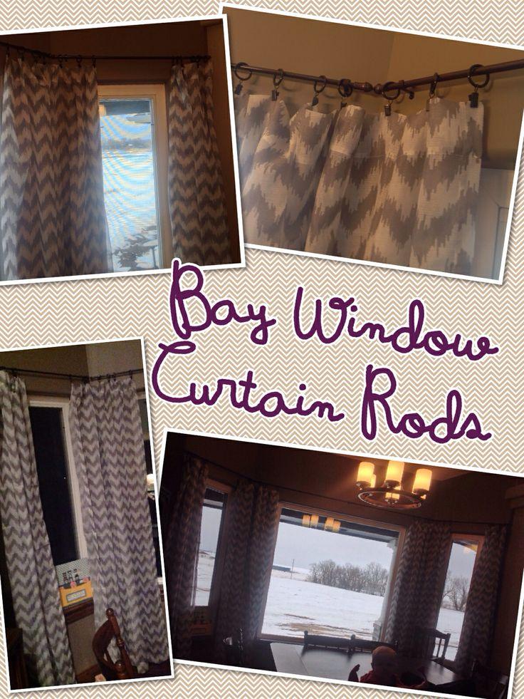 best 25 short window curtains ideas on pinterest small window treatments small window. Black Bedroom Furniture Sets. Home Design Ideas