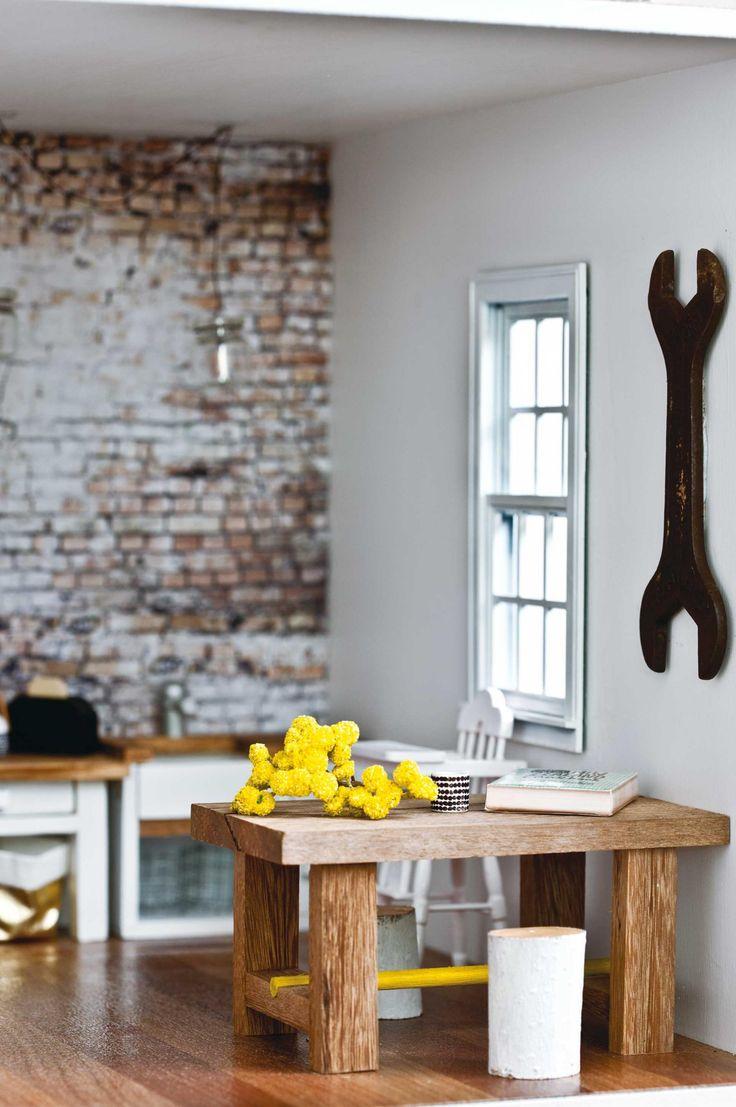 kitchen-dollhouse-july15-20151215105727-q75dx1920y-u1r1g0c