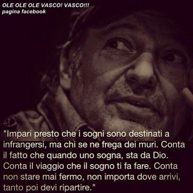 Vasco Rossi Va Bene Va Bene Così