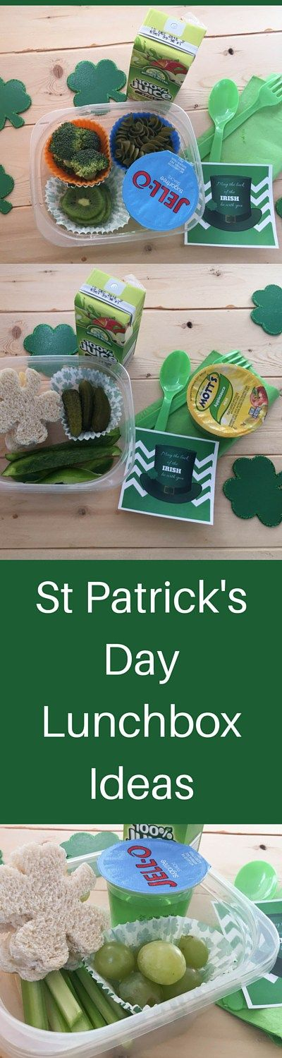 Irish Appetizer Recipes For St. Patricks Day - Genius Kitchen |Irish Luncheon Ideas