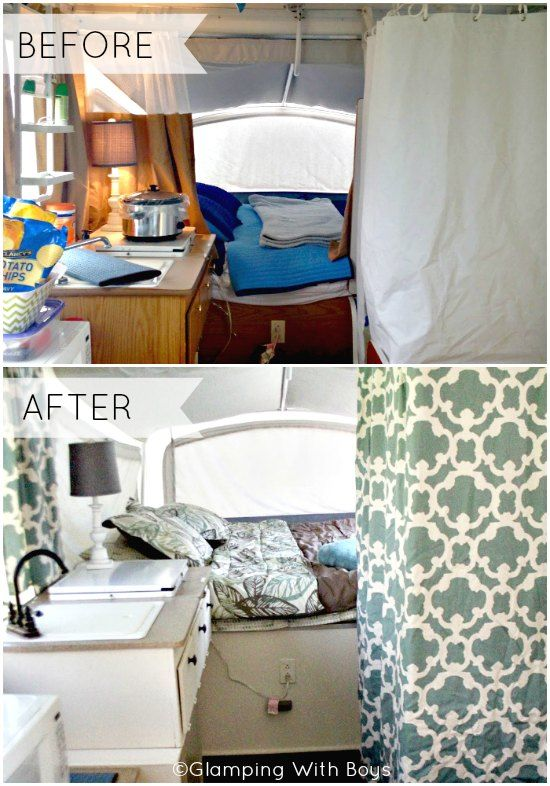 camping with boys top pic camping with girls bottom..... i have to find a happy medium...: