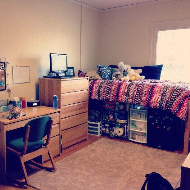 dorm sweet dorm dorm unc - Dorm