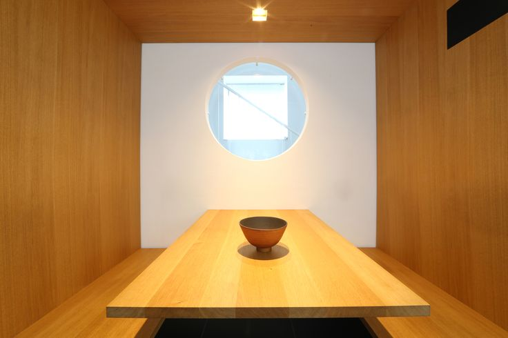Wohnraum Wachholder - Entwurf FISCHILL Architekt
