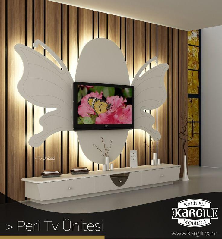 En güzel tv ünitesi modelleri Kargılıda http://www.kargilimobilya.com.tr
