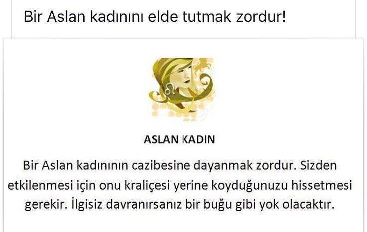 """47 Beğenme, 2 Yorum - Instagram'da Jale Muratoğlu (@karmastrologjalemuratoglu): """"#zodyak #horoskop #astrologyposts #gokyuzu #astroloji #koç #boga #ikizler  #yengeç #aslan #basak…"""""""