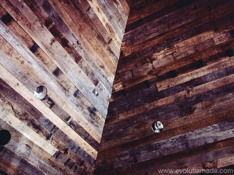 An Upward Trend | Evolutia: Reclaimed Wood, Brick, Stone Custom Furniture  in Birmingham - Images About Featured Inventory On Pinterest