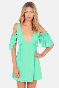 Juniors Dresses, Casual Dresses, Club & Party Dresses | Lulus.com - Page 1