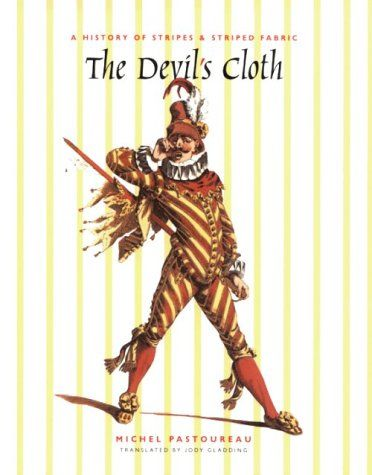 21 best medieval things i must havelol images on pinterest encore the devils cloth a history of stripes and striped fabric michel pastoureau translated by jody gladding fandeluxe Gallery
