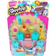 Shopkins Season 3 12-Pack - $8.94! - http://www.pinchingyourpennies.com/shopkins-season-3-12-pack-8-94/ #Shopkins, #Walmart