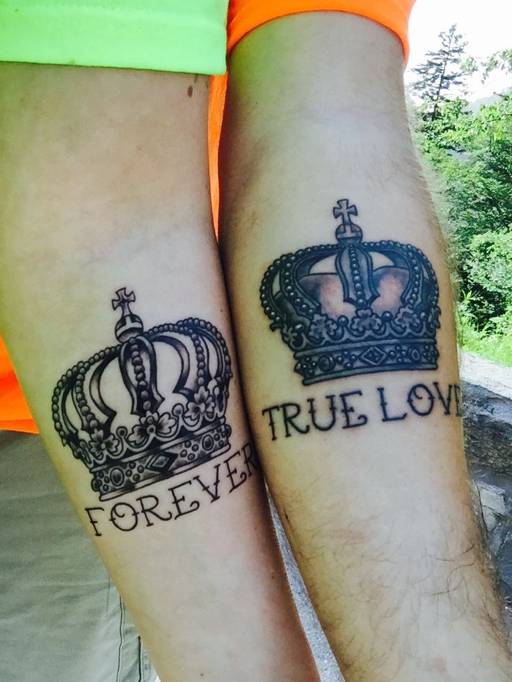 17 best images about tattoo and piercing ideas on for Tattoos for her