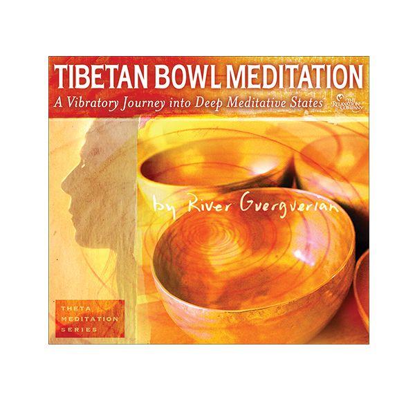 A Vibratory Journey Into Deep Meditative States | Organic Spa Magazine's 2013 Gift Guide: Yogini