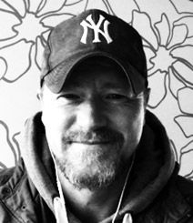Fredrik Hjelm