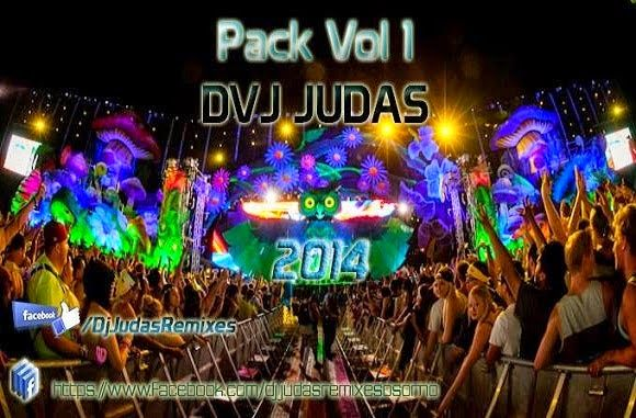 descargar pack de videos remix Vol 1 - Dvj judas | DESCARGAR MUSICA REMIX GRATIS