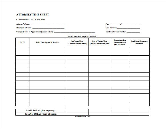 Attorney Billable Hours Template Inspirational Legal Billable Hours Template Onlineblueprin Social Media Strategy Template Timesheet Template Business Template