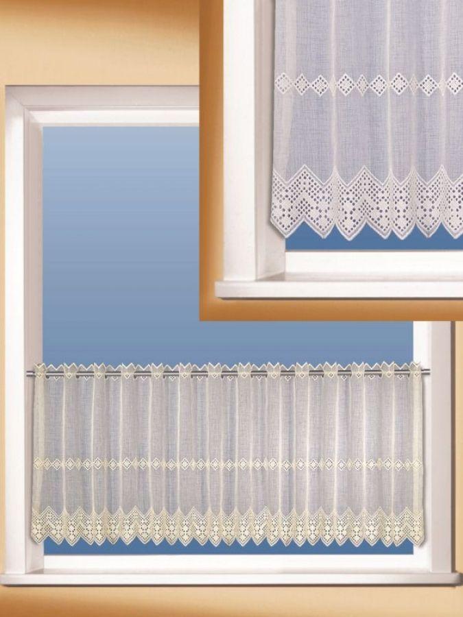44 besten schlaufenschals bilder auf pinterest gardinen landhausstil und bedrucken. Black Bedroom Furniture Sets. Home Design Ideas