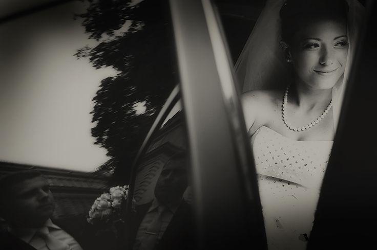 позы для свадебной фотосессии, свадебные фотосессии фото, свадебная фотосессия осенью, свадебные фотосессии идеи фото, свадебная фотосессия где, красивые свадебные фотосессии, свадебный фотограф недорого,