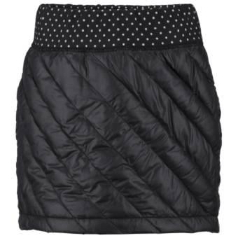 Columbia Sportswear Powder Lite Puffy Skirt - Insulated (For Girls)