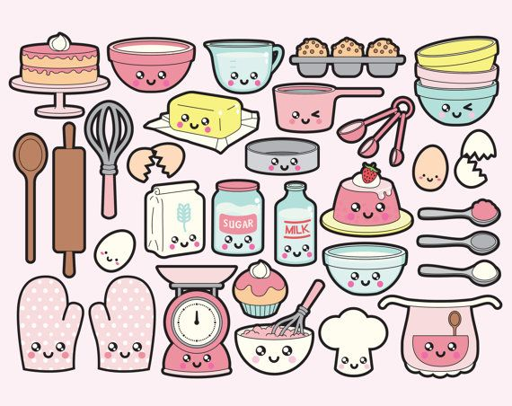 Las 25 mejores ideas sobre dibujo kawaii en pinterest y - Comment faire des autocollants ...