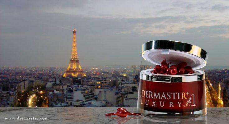 Dermastir Twisters Eye & Lip Contour  www.altacare.com