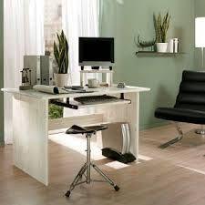 Arbeitszimmer wandgestaltung  57 besten Büro Bilder auf Pinterest | Wandgestaltung ...