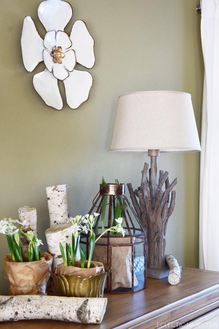 222 besten wand deko ideen f r sch ne w nde bilder auf pinterest deko ideen dekoration und. Black Bedroom Furniture Sets. Home Design Ideas