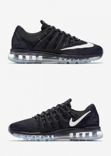 NIKE ナイキ スニーカー - 通販 - BlackSheep[ブラックシープ] - ナイキ NIKE 靴 スニーカー