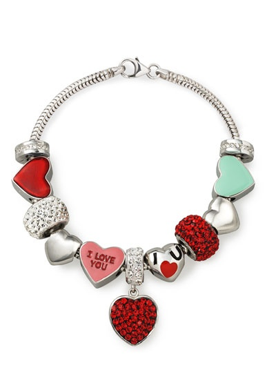 valentine's day 2013 gift ideas for her