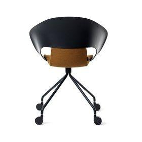 Deli - Krzesła - Produkty - Kinnarps