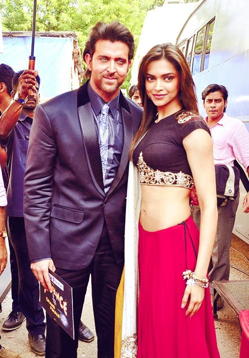 Bollywood Ishtyle Indian Bollywood Actress Bollywood Celebrities Bollywood