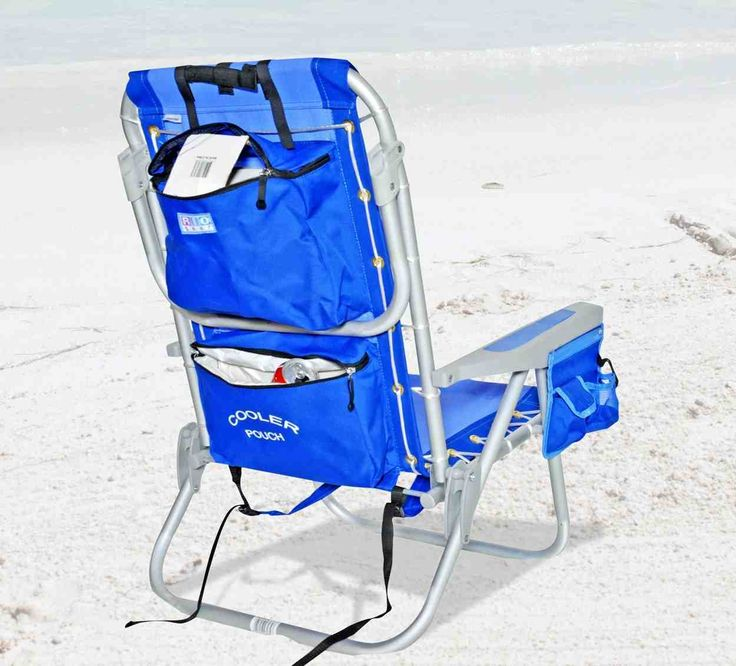 59 Best Beach Chairs Images On Pinterest Beach Chairs