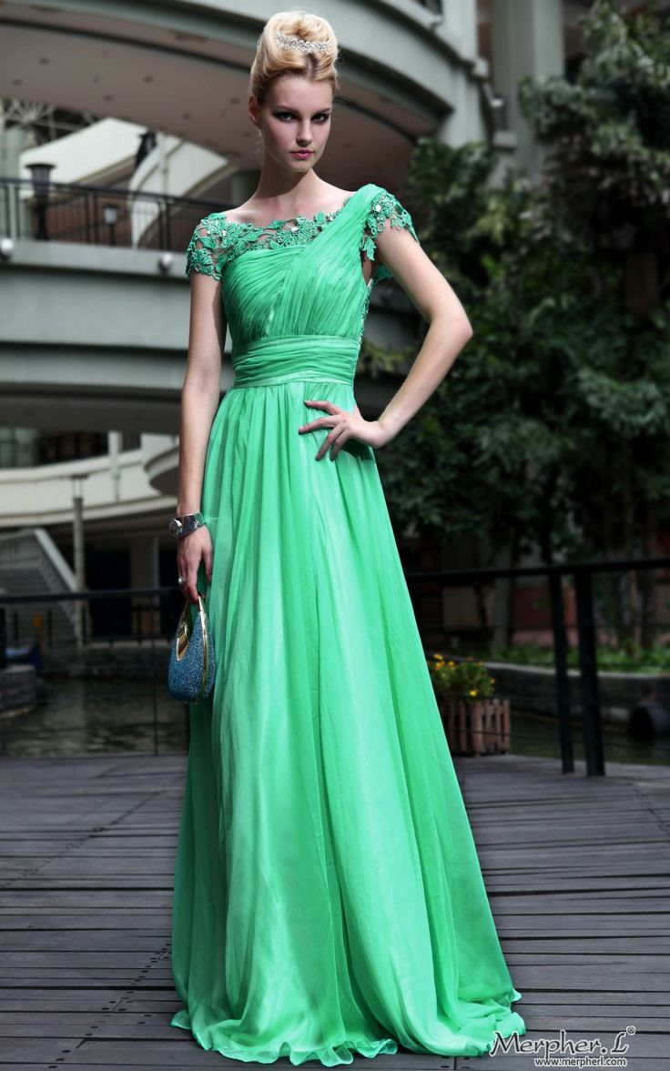 20 best Recital Dresses! images on Pinterest | Party wear dresses ...