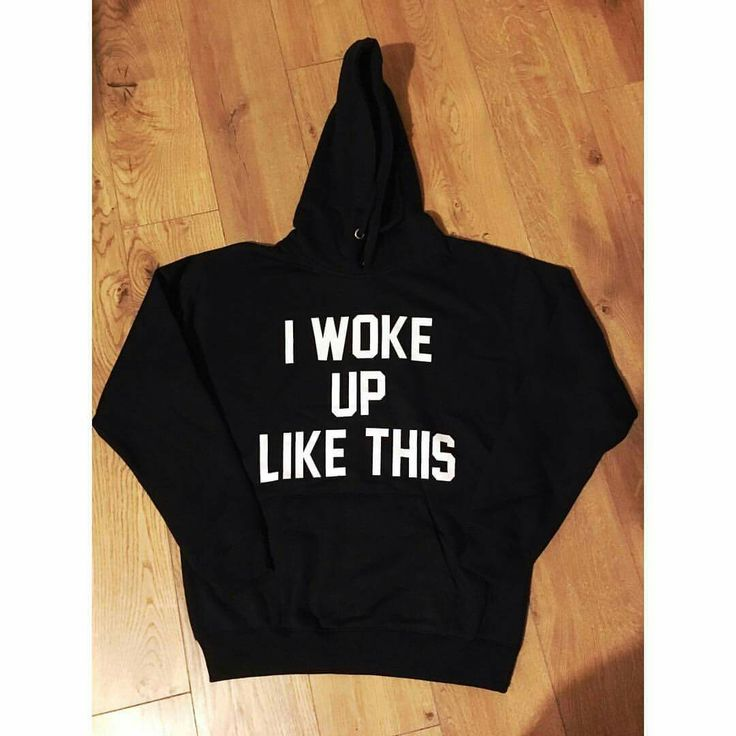 Who else needs this today? Thanks to Doris?🌪💨 shop now @ mayhemtrendsuk.tictail.com 🛍  #fashion #style #fashionblogger #styleblogger #fashionstyle #partywear #womensfashion #onlineshopping #retailtherapy #ootd #sale #instastyle #springfashion  https://www.facebook.com/MayhemTrendsUK/